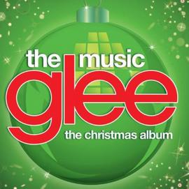 Glee The Music, The Christmas Album