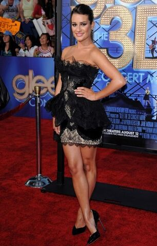 File:Lea+Michele+Glee+3D+Concert+Movie+Premiere+-bg0wHEr0rYl.jpg