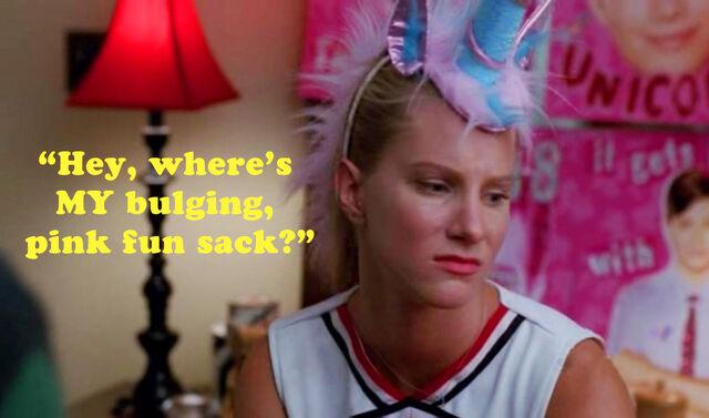 File:Brittany fun sack2.jpg