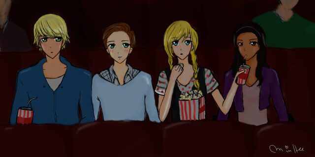 File:Kum brittana double date by lemonpie art-d38ro5b.jpg