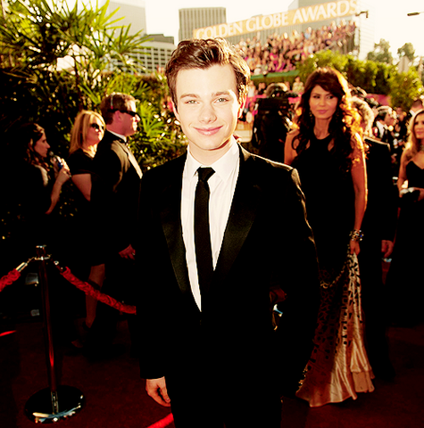 File:ChrisColfer98.png