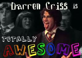 File:Darren osomness.jpg