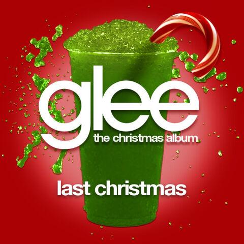 File:Glee-Last-Christmas-FanMade.jpg