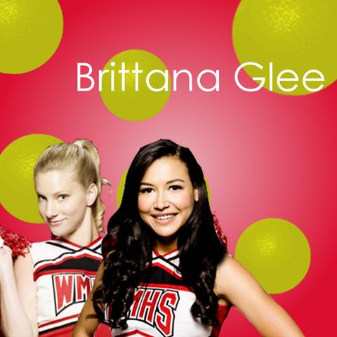 File:Brittana Glee.png