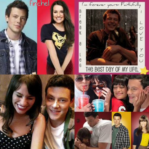 File:Finchel21.png