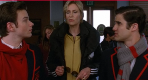 File:2-15-sue-kurt-blaine.png