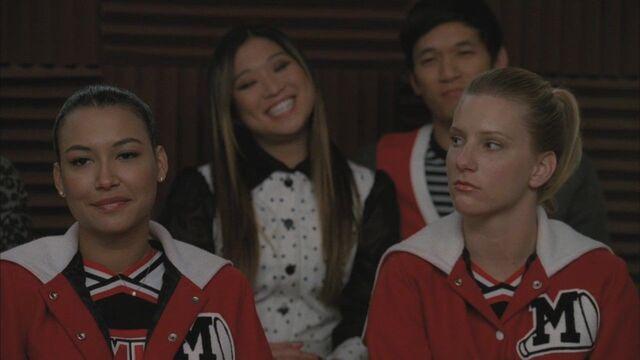 File:Glee310 0651.jpg