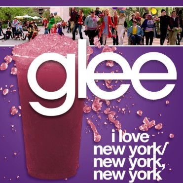 File:371px-Glee - new york.jpg