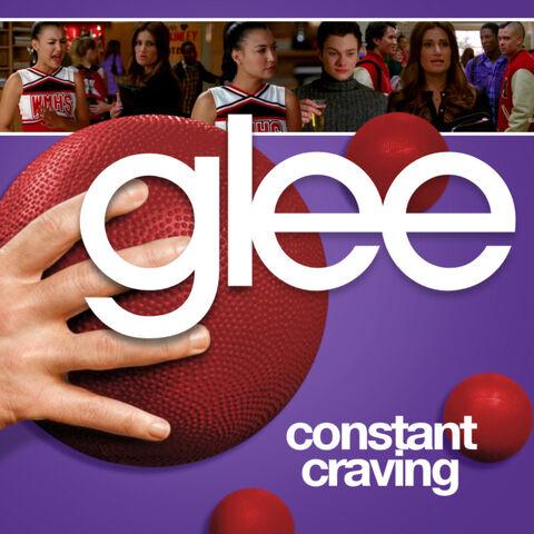 File:S03e07-01-constant-craving-09.jpeg