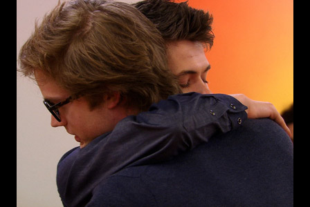 File:The-glee-project-episode-7-sexuality-082.jpg