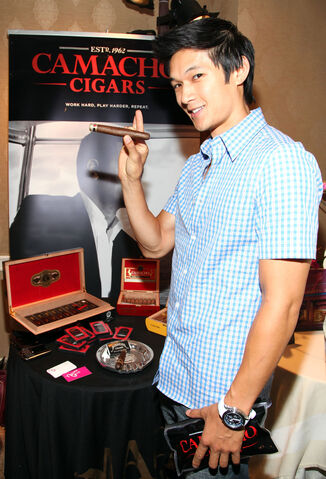 File:Harry cigar.jpg