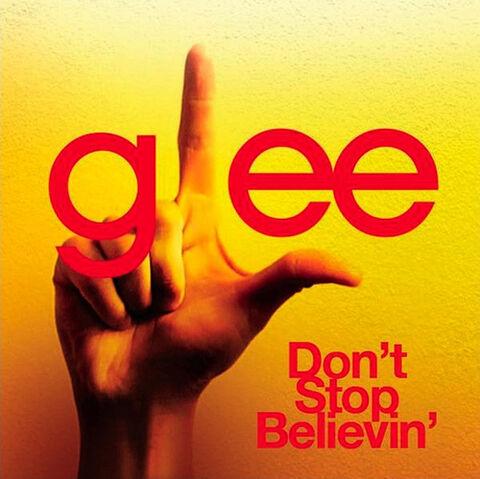File:Don't Stop Believin' Loser Hand.jpg