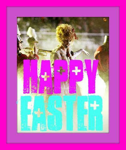 File:Hapy Easter.jpg