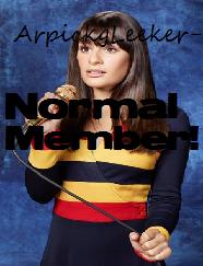 File:Arpick.png