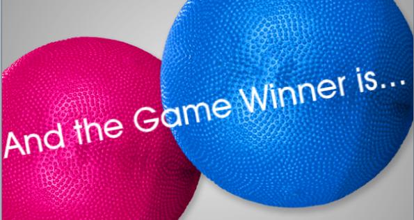 File:Game Winner.png