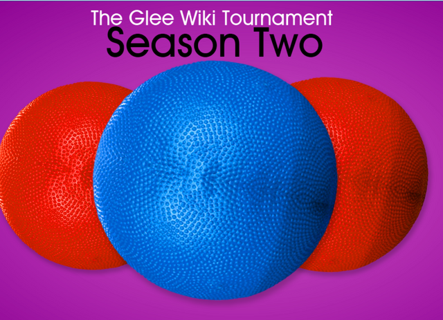 File:TGWT2Poster.png