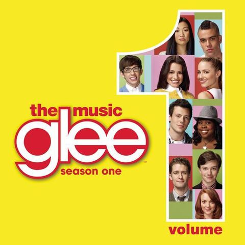 File:Glee-album.jpg