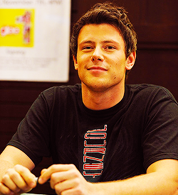 File:Cory smirk.png
