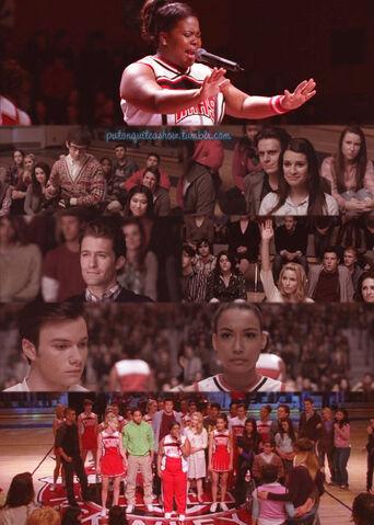 File:Glee beautiful picspam by aeusmcgirl-d301qbq.jpg