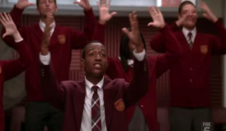 File:Glee episode11.jpg