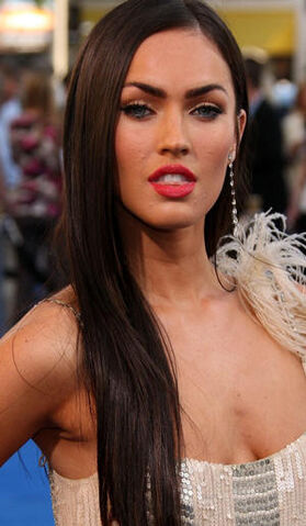 File:Tara Johnson - Megan Fox.jpg