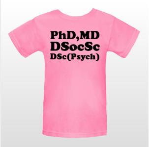 File:DocMD-Shir.jpg