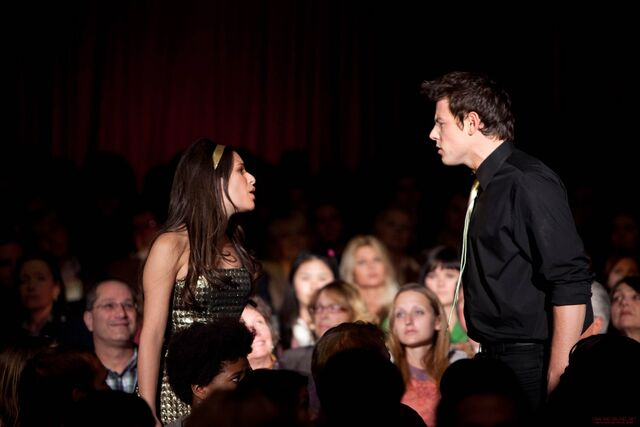 File:Faithfully Finchel.jpg