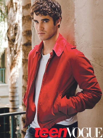 File:Darren-criss-february-2011.jpg