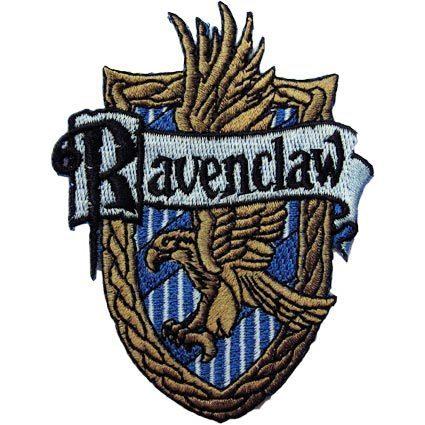 File:Ravenclaw crest3.jpg