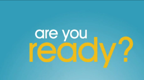 File:Are you ready.png