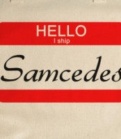File:Hello i ship samcedes.jpg