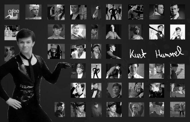 File:Kurt-Hummel-Background-glee-15819124-1273-816.jpg