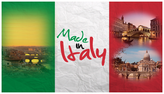 File:Madeinitaly.png