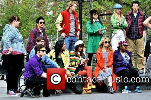 File:Chris-colfer-amber-riley-cory-monteith-dianna-agron-heather-morris-kevin-mchale-lea-michele-naya-rivera 5645819.jpg