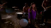 Love Song Rachel