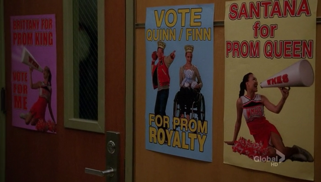 File:PromPosters.png