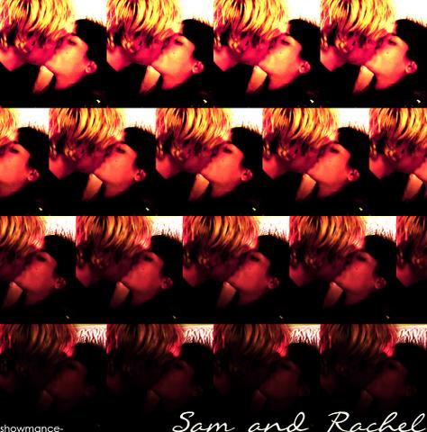 File:Sam-rachel-rachel-and-sam-19478162-500-506.png