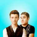 Thumbnail for version as of 17:17, September 2, 2012