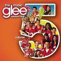Thumbnail for version as of 02:20, September 5, 2012