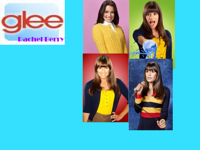 File:Rachel Berry Album.png