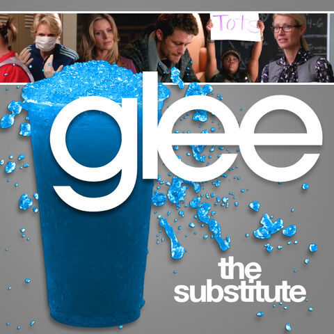 File:S02e07-00-the-substitute-051.jpg
