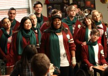 File:211px-Ep 10 We Need A Little Christmas 1.jpg