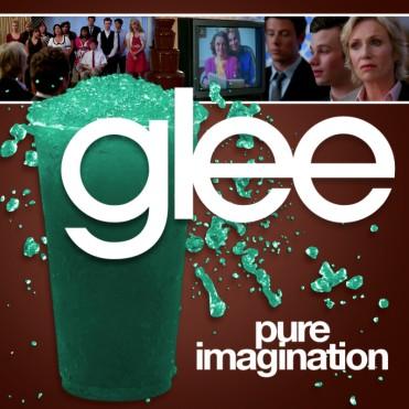 File:371px-Glee - pure imagination.jpg