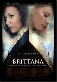 File:Brittanatitanic.jpg
