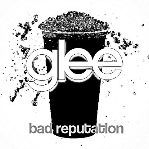File:BadReputation.png