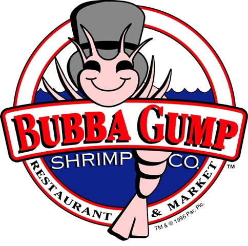 File:Bubba-gump-shrimp-office-relocation.jpg