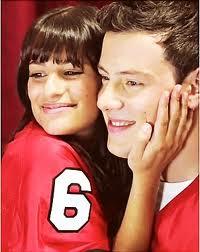 File:Finn and Rachel -3.jpg