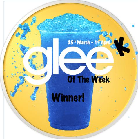 File:Glee (Winner).png