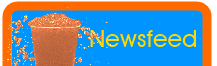 File:NewsfeedBanner.png
