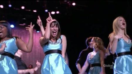 File:Original Song Glee.jpg